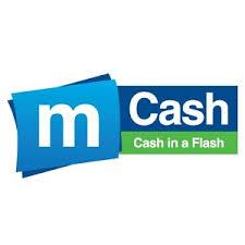 mcash