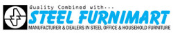 steel-furnimart-logo