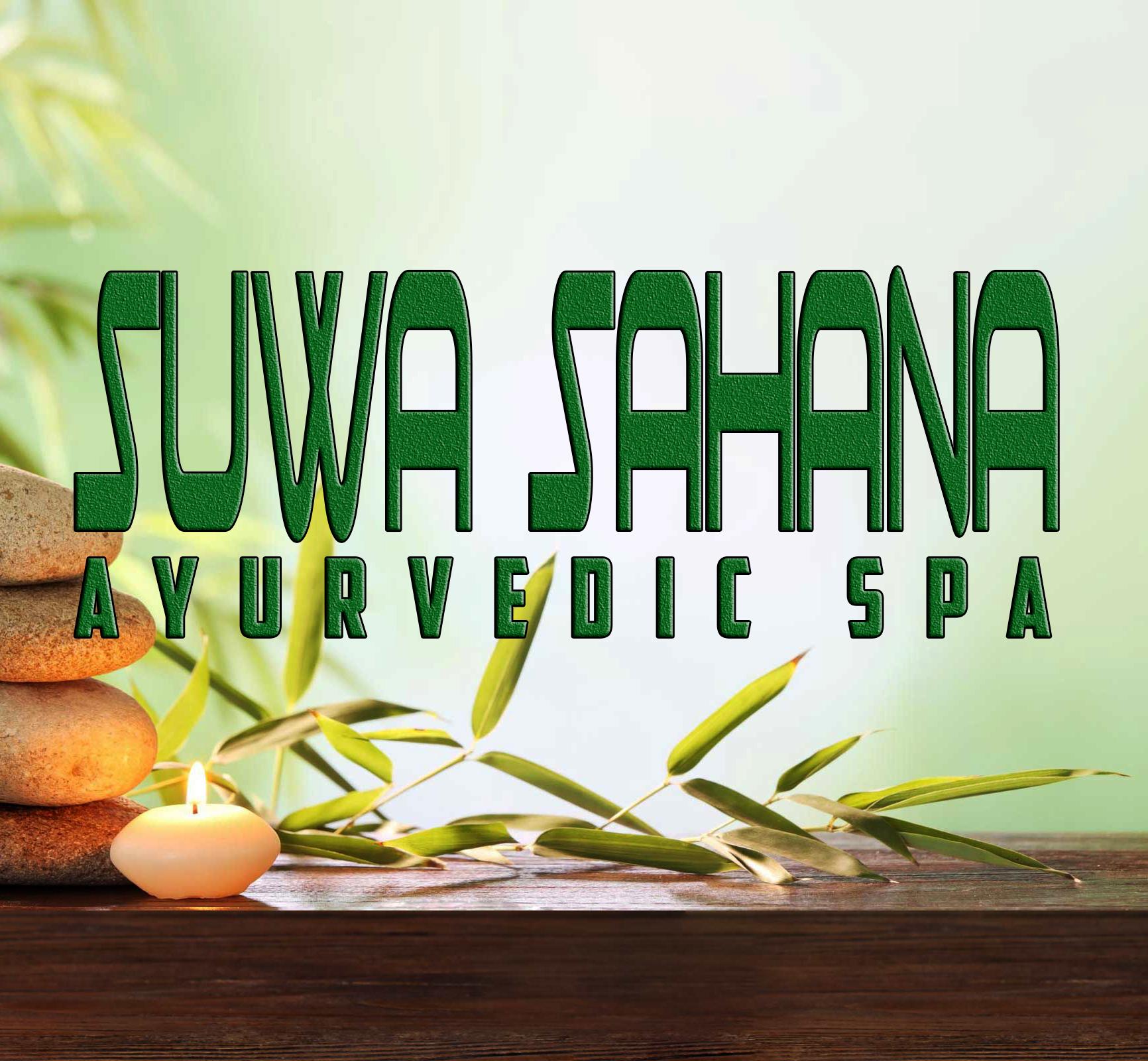 SUWA SAHANA AYURVEDIC SPA-wattala spa-spa in wattala-full
