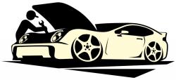 Auto-Mechanic-1024x467