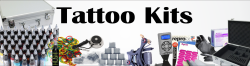 tatto-kits