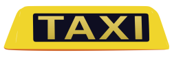 Reading-Metro-Taxi1