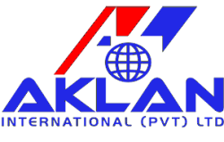 logo-301x192
