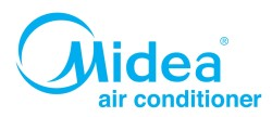 midea-air-conditioner-logo-2