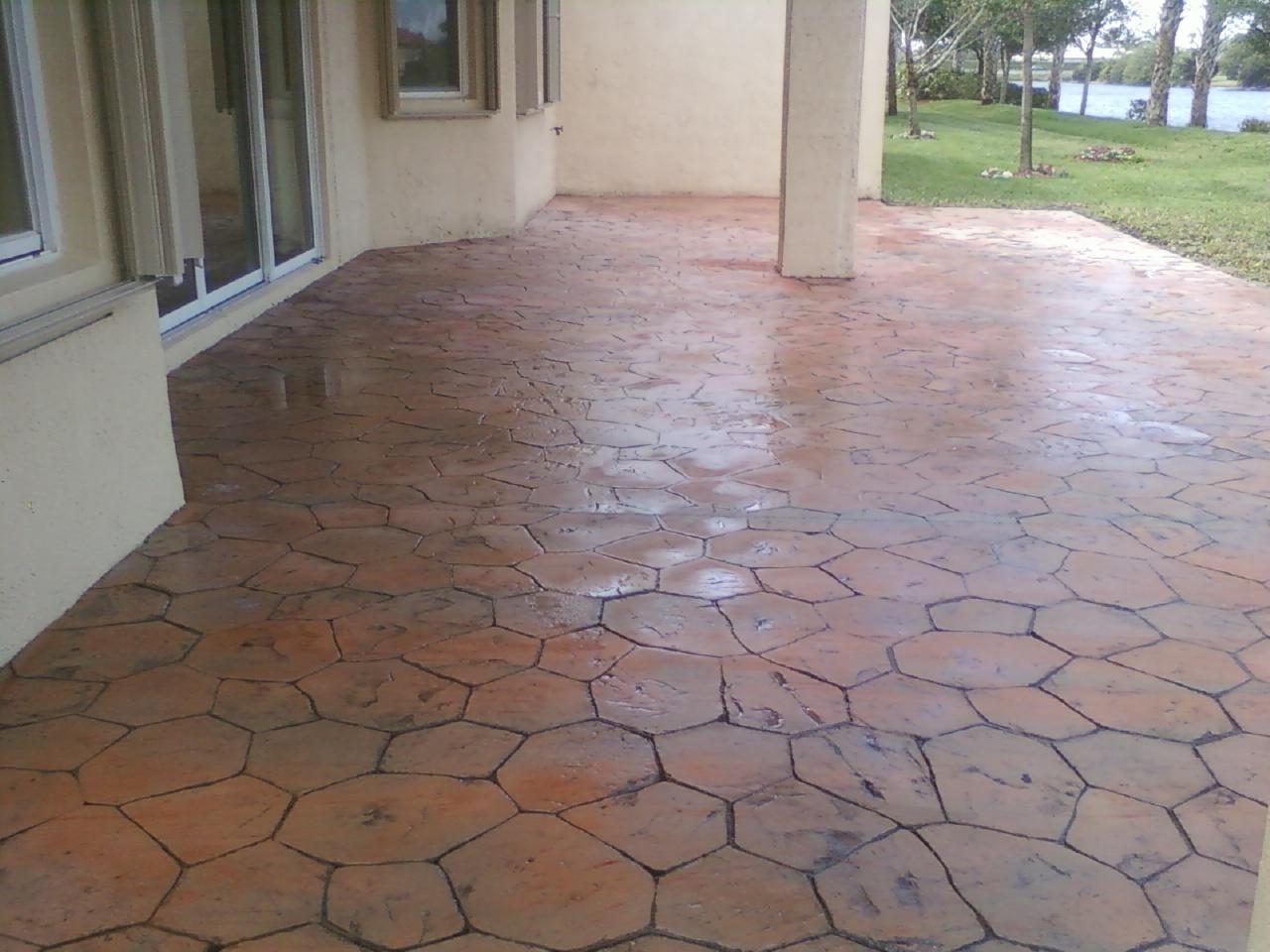 Tesko Lanka Tiles Negombo Tiles Designer Tiles In Negombo Outdoor Tiles Negombo Tesko Tiles Negombo Outdoor Designer Tiles In Negombo Srilanka Sri Lanka Business