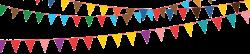 png-festival-festival-clipart-png-2-1000