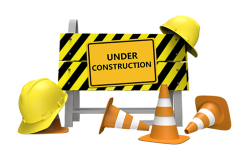 under_construction_PNG67