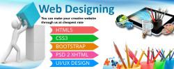 web-dseign