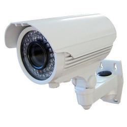 cctv-outdoor-camera-500x500