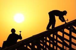 senez-roofing-contractors