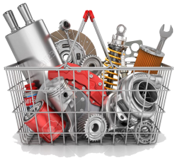 54742683-basket-from-a-shop-full-of-auto-parts-auto-parts-store-automotive-basket-shop-3d-illustration
