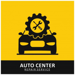 auto-center-logo-template_1057-4800