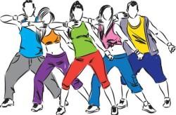 51678458-stock-vector-dancers-illustration