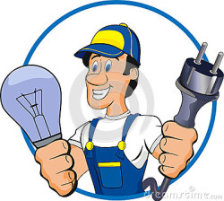 electrical-clipart-11