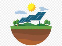 solar-energy-clipart-166361-3674724