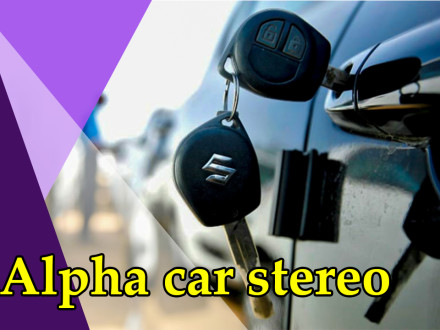 Car Audio Electrical Listing Types Sri Lanka Business
