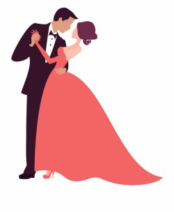 10-107926_prom-clipart-bride-groom-dance-wedding-couple-clip