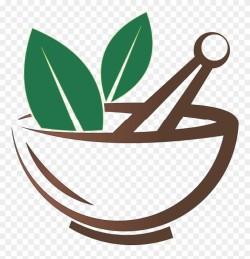 73-734915_ayurveda-logo-www-pixshark-com-images-galleries-with