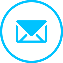 email a