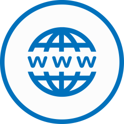 internet-explorer-logo-02