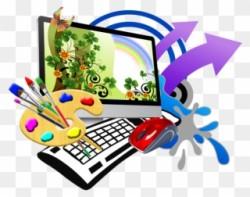 1-13577_company-logos-clipart-designer-graphic-design-clipart-png