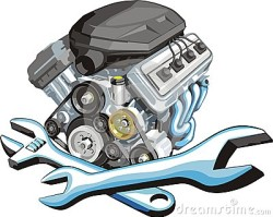 engine-clipart-car-engine-repair-25187781