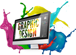 graphic-design-png-graphic-design-png-clipart-png-image-505