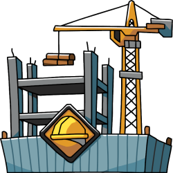 49920-9-construction-picture-free-photo-png