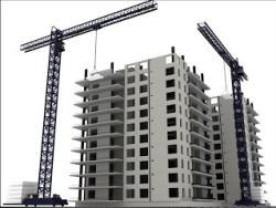 building-construction-clipart-1