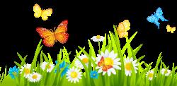 garden-clipart-flower-garden-18