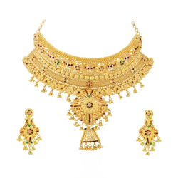Jewel-Set-PNG-Clipart