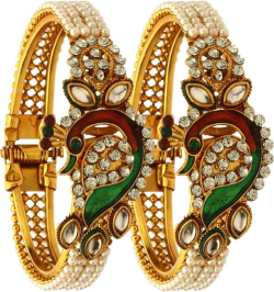 imitation jewellery wholesale market jaipur