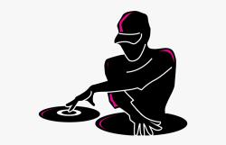 28-285643_dj-mixer-png-dj-mixer-dj-logo-png