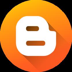 blogger+blogspot+circle+gradient+media+social+media+icon-1320192552160368602