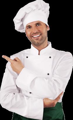 chef-mughal-mahal-15