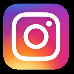 instagram-logos-png-images-free-download-2