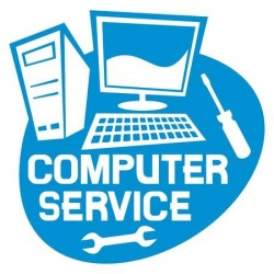 40035795-stock-vector-computer-service-label-computer-repair-service-sign-computer-repair-service