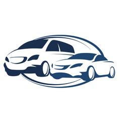 car-rental-vector-13423582