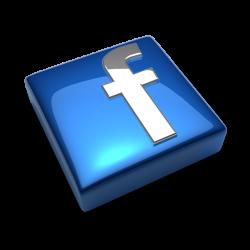 fb-logo-250x250
