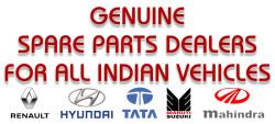 harsha indian auto logos
