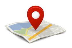 map-logo-250x168