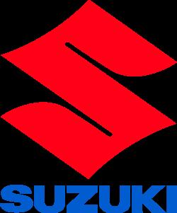 suzuki-logo-png-transparent