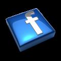 fb-logo-250x250-120x120