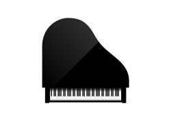piano-free-vector-800x566