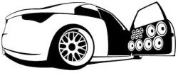 car audio harsha