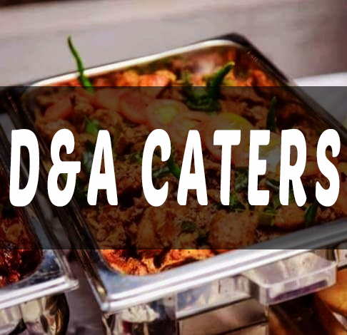 D&A CATERS-kelaniya caters-catering service in kelaniya-birthday parties catering kelaniya-kelaniya indoor catering-outdoor catering kelaniya-wefdding catering service kelaniya-sinharamulla-d&a caters kelaniya-kelaniya-srilanka.
