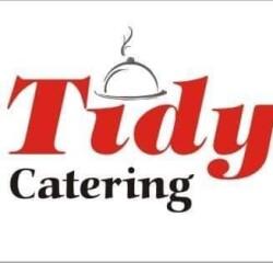 TIDY CATERING-battaramulla catering service-battaramulla food service-tidy catering battaramulla-thalangama catering service-catering for pirith battaramulla-battaramulla catering for temple-almsgiving catering service-thalangama-battaramulla-srilanka.