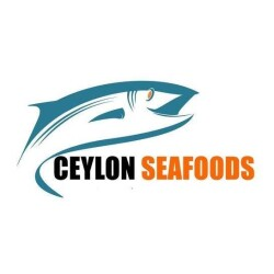 CEYLON SEAFOODS-jaela seafood-fish selling in jaela-tuna fish in ja-ela-ceylon seafoods jaela-fresh fish in jaela-fish orders in ja-ela-seafood jaela-ekala seafoods-fish ekala-ekala-ja-ela-srilanka.