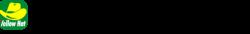 yellowhat-logo2